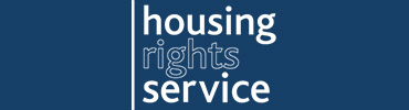 Housing Rights Service